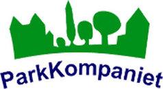 ParkKompaniet i Boden AB logo