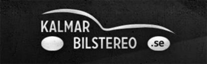 Kalmar Bilstereo logo