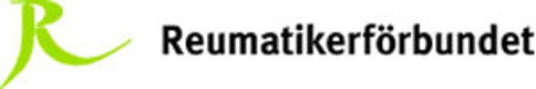 Reumatikerdistriktet i Stockholms Län logo
