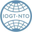 IOGT-NTO-Gården i Klara logo
