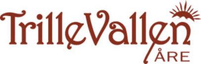 Trillevallens Högfjällshotell logo