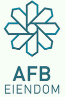AFB Eiendom AS logo