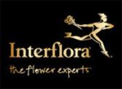 Haninge Blommor AB logo