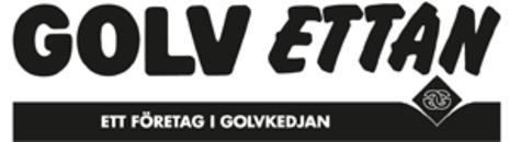 GolvEttan AB logo