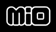 Mio Arvika logo