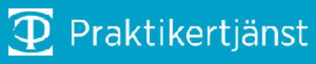 Tandläkare Christina Alvarsson logo
