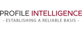 Profile Intelligence AB logo