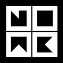 NOAK logo