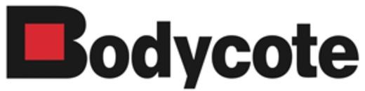 Bodycote Ytbehandling AB logo
