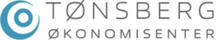 Tønsberg Økonomisenter AS logo