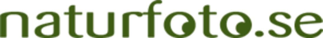 Tomas Utsi Naturfoto AB logo