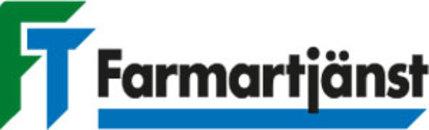 Helsingborgs Farmartjänst logo