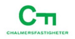 Chalmersfastigheter AB logo