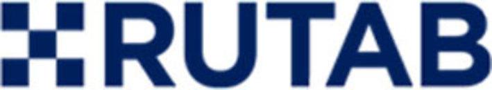 Rutab AB logo