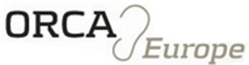 ORCA Europe, WS Audiology logo