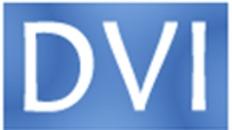 Drammen Verktøyindustri AS logo