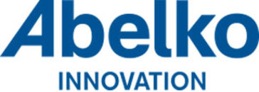 Abelko Innovation logo