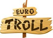 Eurotroll AB logo