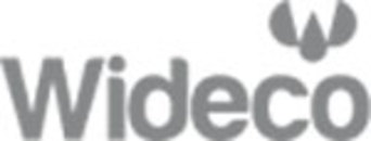 Wideco Sweden AB logo