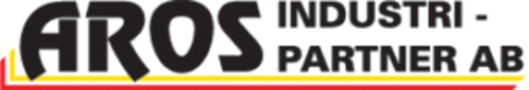 Aros Industripartner AB logo