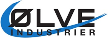 Ølve Industrier AS logo