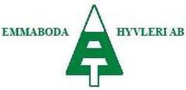 Emmaboda Hyvleri AB logo