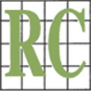 RegnskapsConsult AS logo