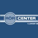 Rör-Center I Ljungby AB logo