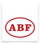 ABF Kronoberg logo