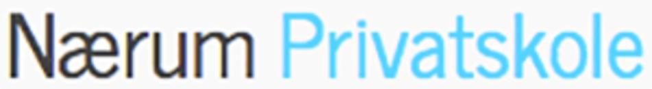 Nærum Privatskole logo