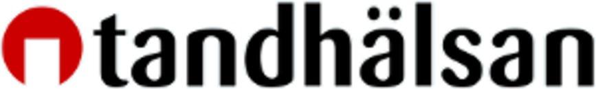 Tandhälsan Älmhult logo
