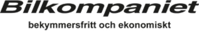 Bilkompaniet Mora Leksand Malung AB logo