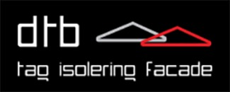 Dansk Tagbearbejdning A/S logo