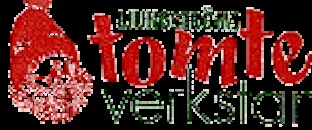 Tomteverkstan - AB Ljungströms Svarveri logo