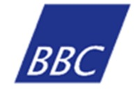 BB Computerteknikk logo