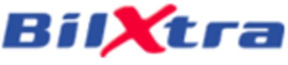 AS Askim Bilrekvisita logo