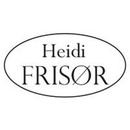 Heidi Frisør AS logo