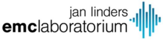 Jan Linders AB logo