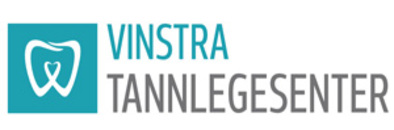 Vinstra Tannlegesenter AS logo