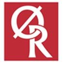 Økoråd Hadsel AS logo