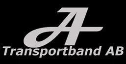 JA Transportband AB logo