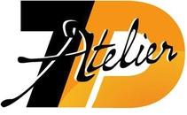 SevenDesign Atelier logo
