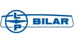 Lantz & Pettersson-Bilar AB logo