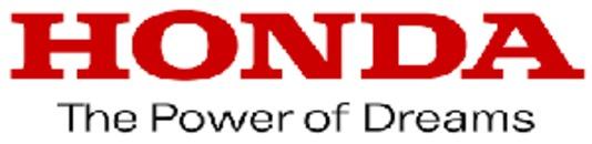 Honda Motor Europe - Denmark logo