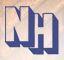 Ny-Hus AS logo
