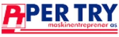 Per Try AS logo