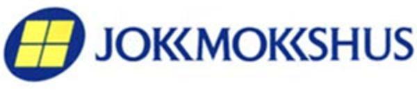 AB Jokkmokkshus logo