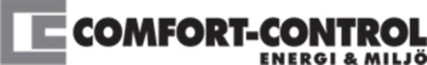 Comfort-Control logo