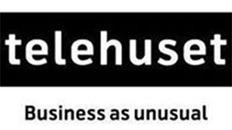 Tele og Dataservice AS logo