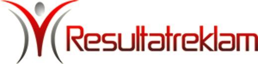 Resultatreklam I Sörmland AB logo